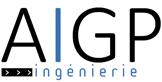 AIGP Ingénierie