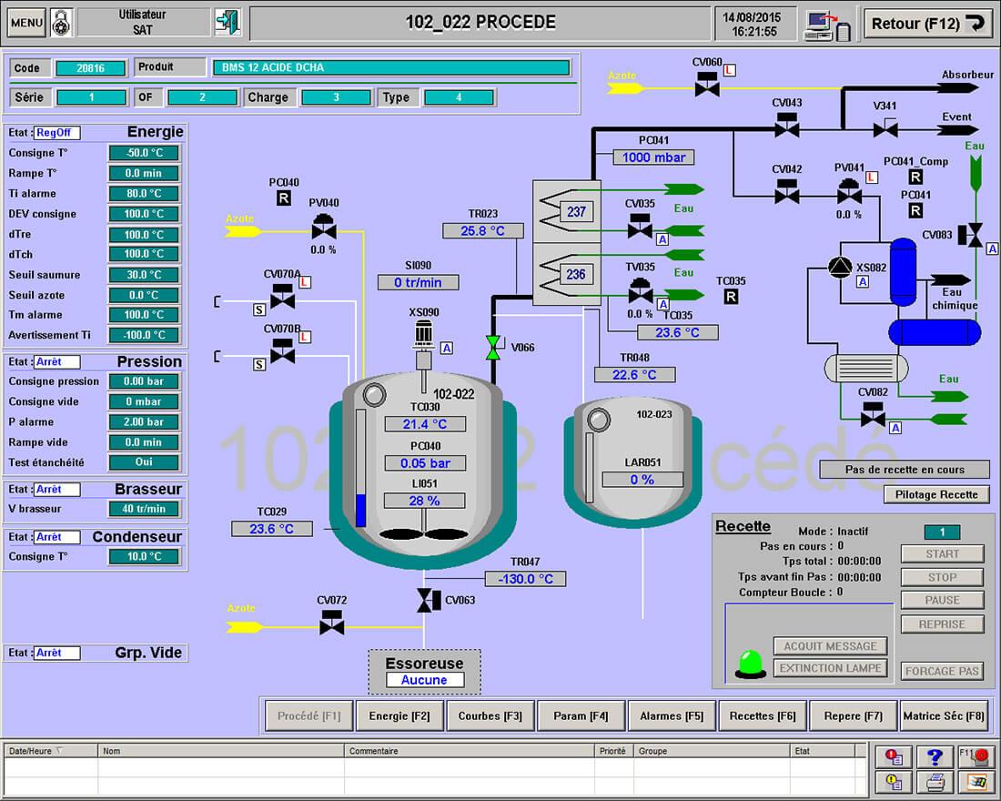 Etude-de-conception-et-de-developpement-de-l-automatisation-d-un-reacteur-cryogenique