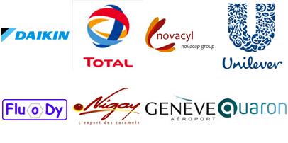 Logo Clients 1