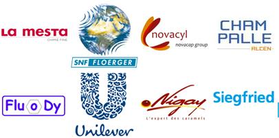 Logo Clients 2