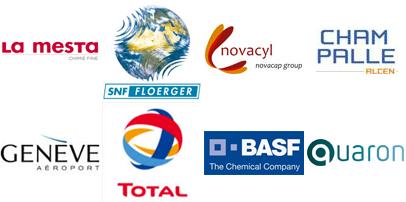 Logo Clients 3